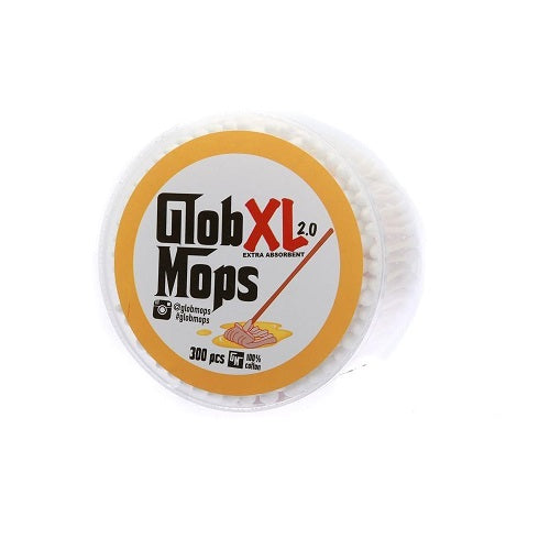 Glob Mops XL 2.0 - Case of 60