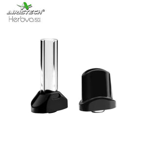 Airistech Herbva 5G Glass Mouthpiece