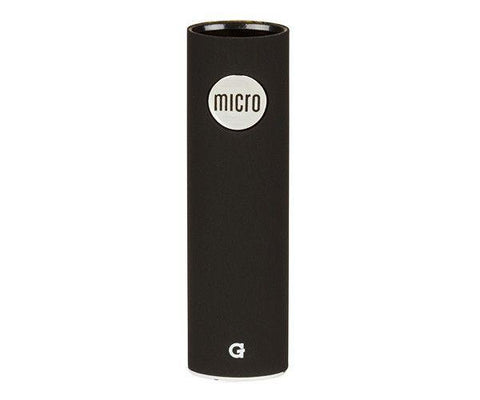 Grenco Original microG Battery ­w/ Single-­Pin