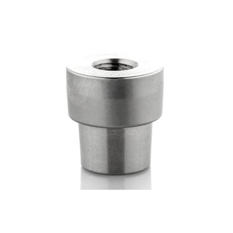 OMNI 14/18mm Male Base