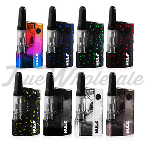 Wulf Mods Wulf Micro Plus Cartridge Vaporizer