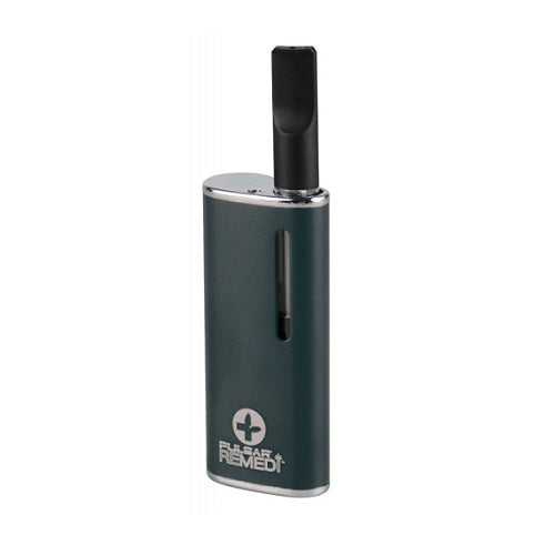 Pulsar ReMEDi Micro Thick Oil Vaporizer Kit