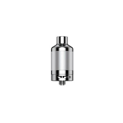 Yocan Evolve Plus XL Atomizer 2020