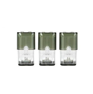 Suorin Ishare Replacement Pods - 3 Pack