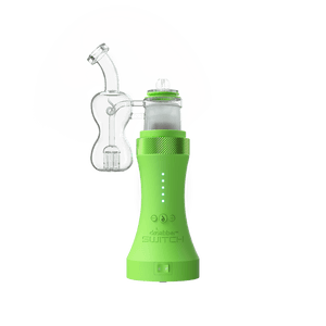 Dr. Dabber Switch Slime Green - Limited Edition