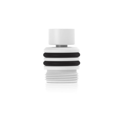 Leaf Buddi Wuukah Atomizer Base