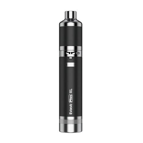 Yocan Evolve Plus XL 2020 Edition
