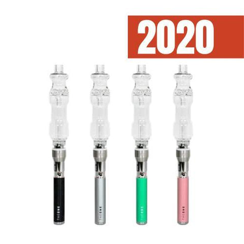Yocan The One 2020 Edition