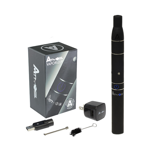 Atmos DHK Advanced Kit (PRICE REDUCED)