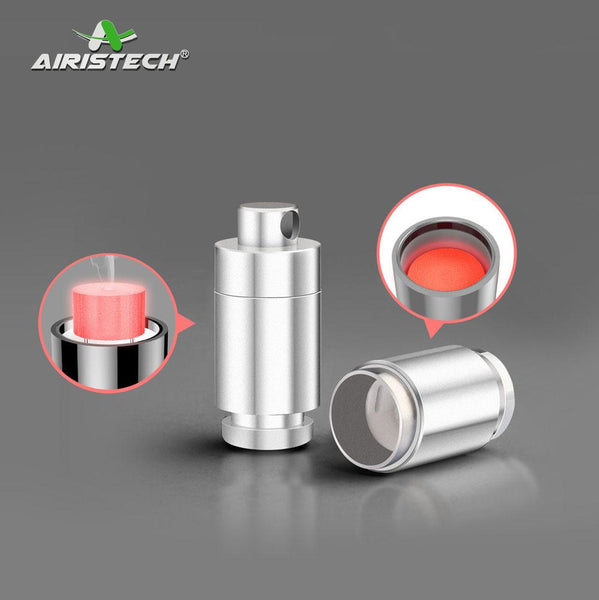 Airis Dabble Replacement Coil - 5 Pack