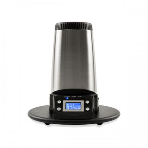 Arizer V Tower Vaporizer