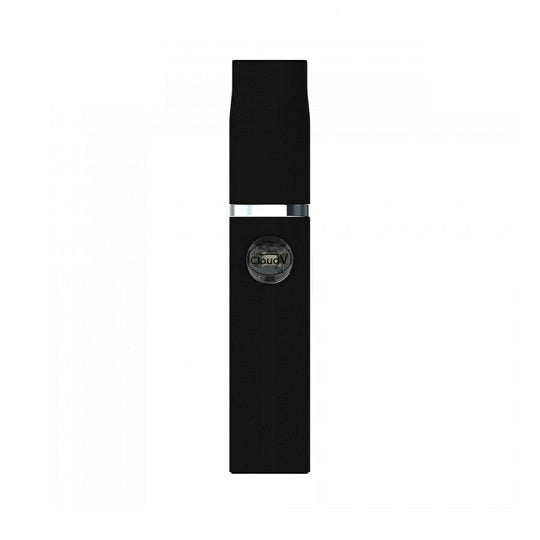 Cloud V Classic Mini Vaporizer - Black