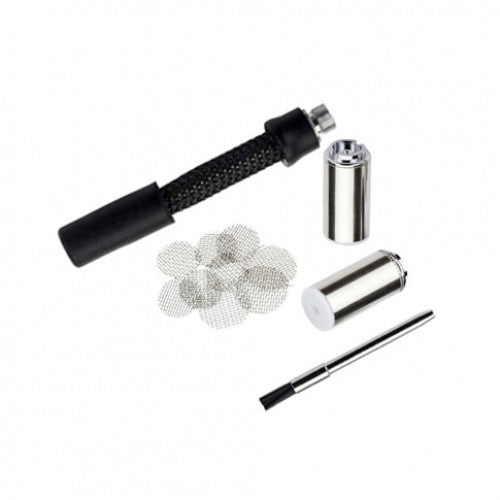 DaVinci Vaporizer Accessories