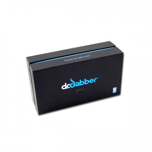 Dr. Dabber Ghost Vaporizer Box
