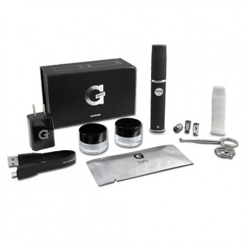 Grenco ­microG ­Ceramic Rod Vaporizer Kit