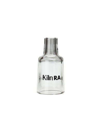 Atmos Kiln RA Glass Mouthpiece