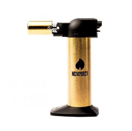 "Newport Zero 6"" Cigar Torch"