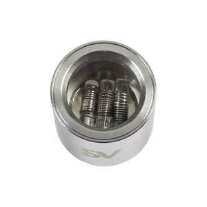 Source Orb XL - Triple Coil Atomizers (3 Pack)