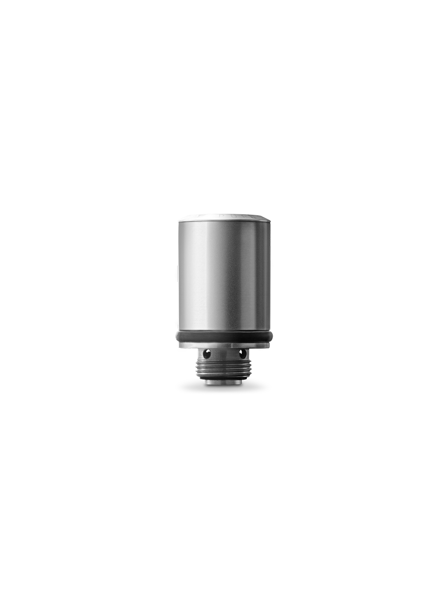 Puffco Pro 2 - Replacement Chamber