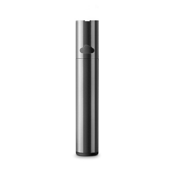 Puffco Pro 2 - Battery