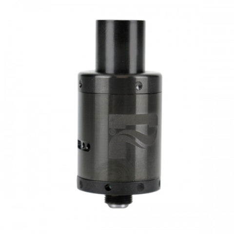 APX Wax - Full Metal Atomizer Tank