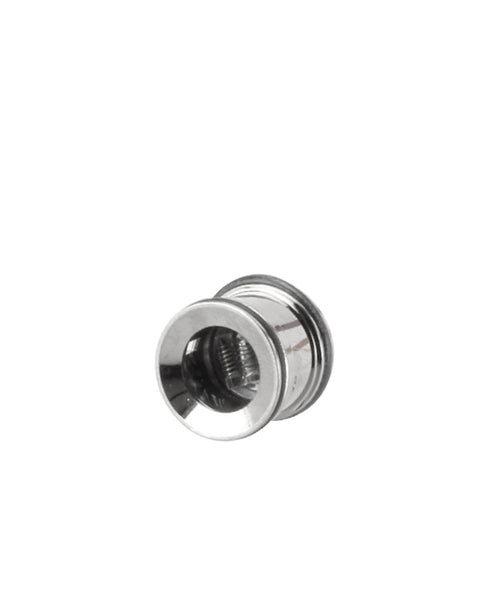 Atmos Q3 Replacement Atomizer