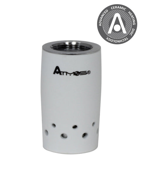 Atmos R2 Advanced Heating Chamber