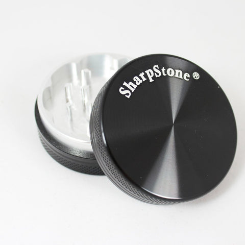Sharpstone (2.5 Inches) - 2 Piece