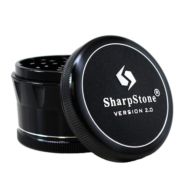 Sharpstone V 2.0 ­(2.2 Inches) - 4 Piece