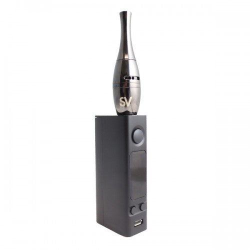 Source Orb 4 Vaporizer (Signature Kit)