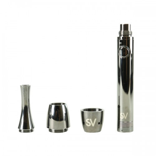 Source Orb 3 Vaporizer - Prem2 Kit