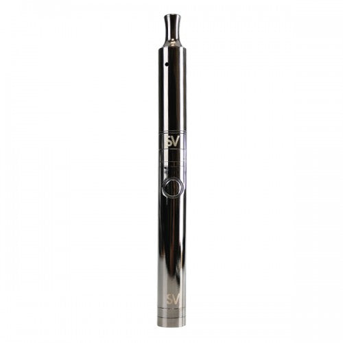 Source Orb Slim Vaporizer Travel Kit