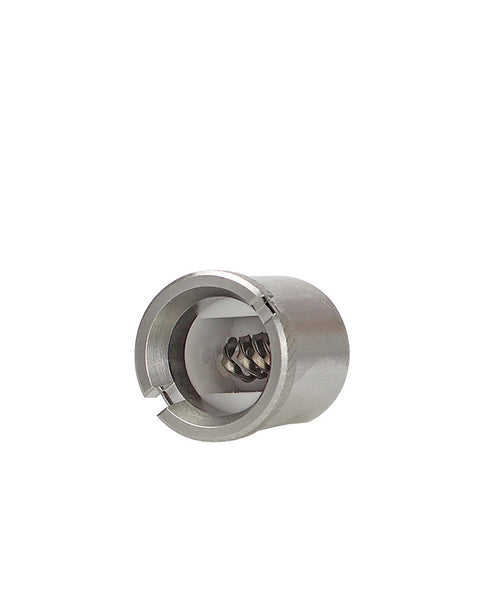 Atmos Greedy Twisted Kanthal Coil - 2 Pack