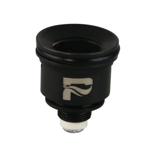 Pulsar APX Wax - Replacement Triple Quartz Coil