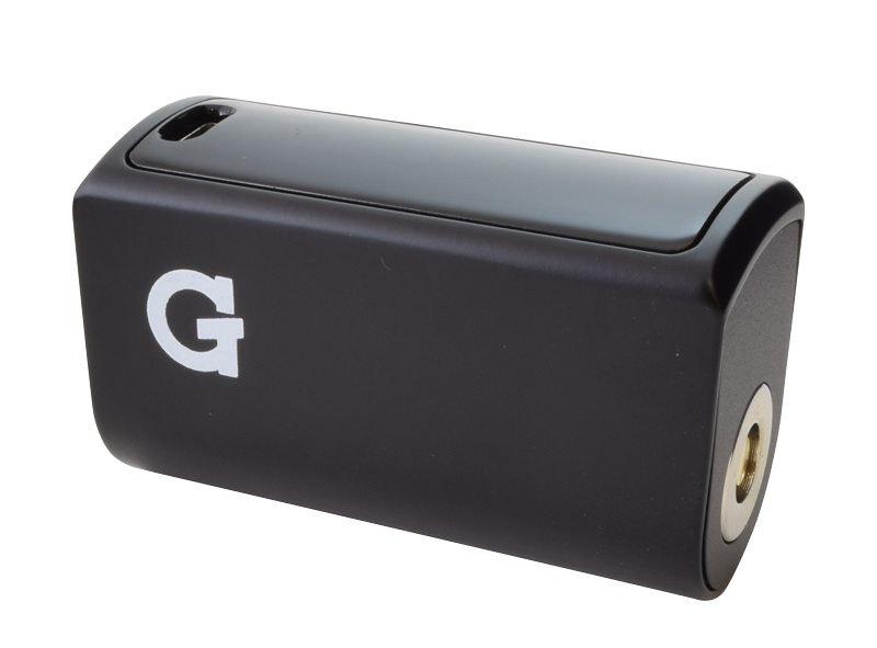 Grenco Science G Pen Connect Battery