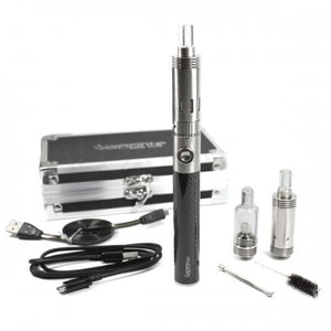 Vaporite Platinum Plus Vaporizer Kit
