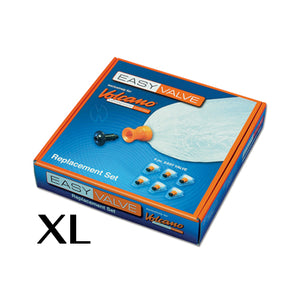 Storz & Bickel Volcano XL Replacement Set