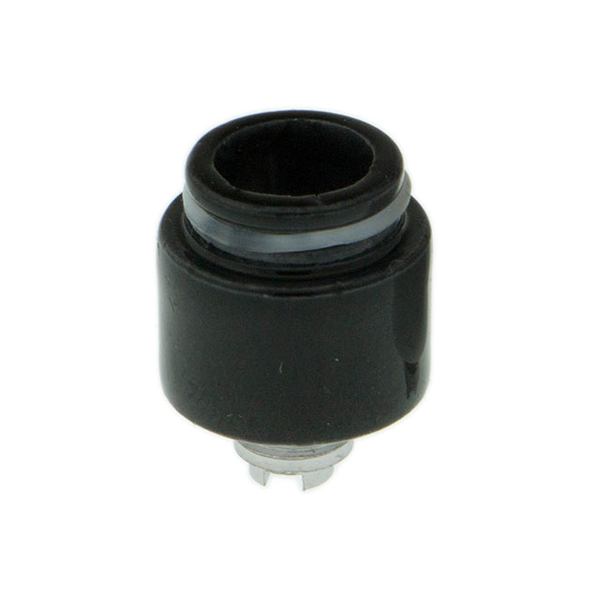 Yocan Cerum Replacement Heater Heads Black