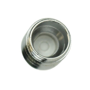 Yocan Evolve & Pandon Ceramic Replacement Coils - 5 Pack