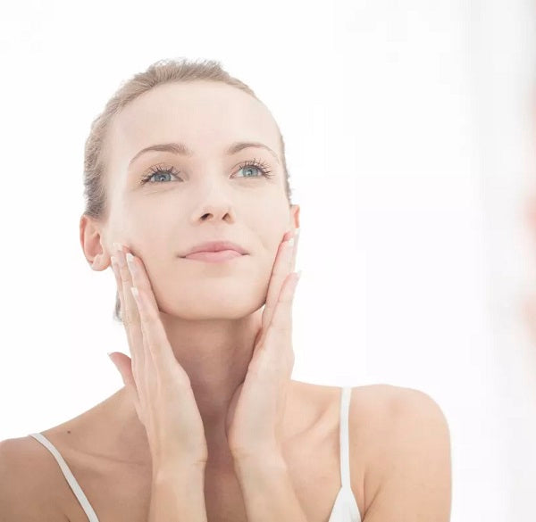 5 Simple Tips That Can Make Your Skin Look its Best in any Weather.