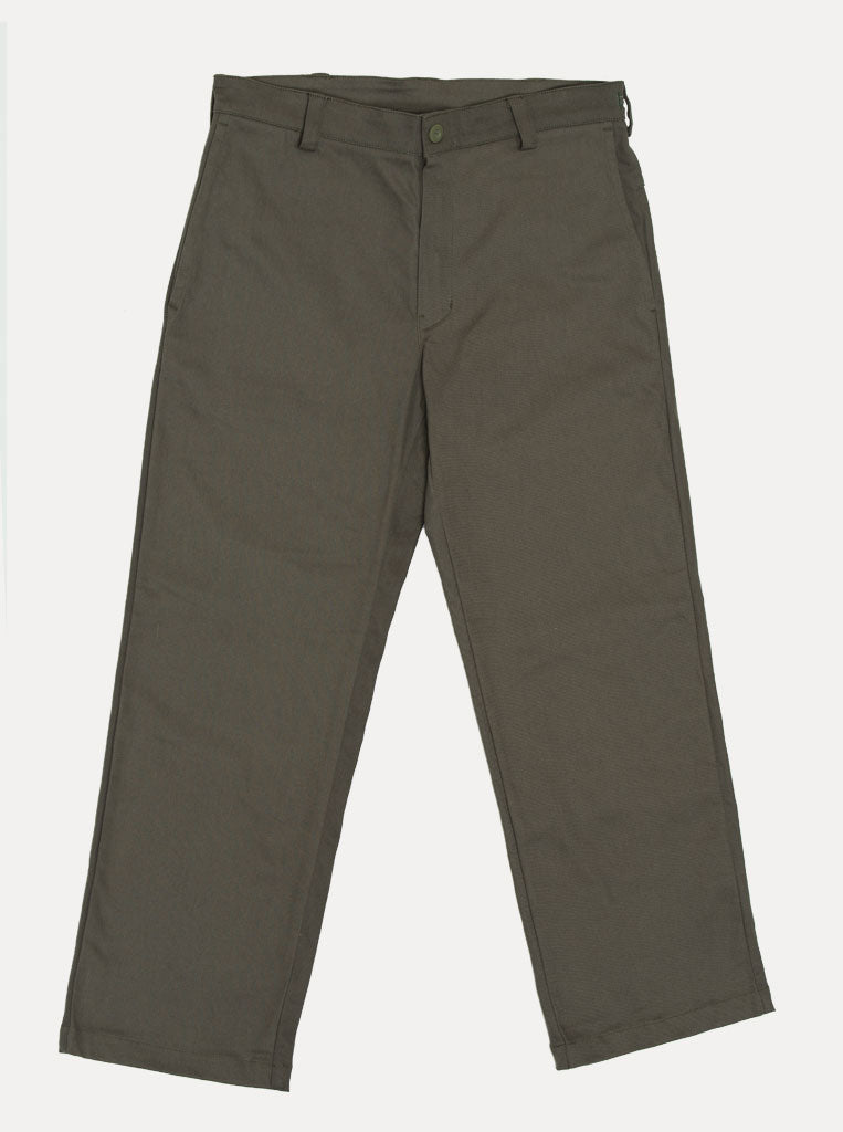 CRUX PANT IN SURPLUS