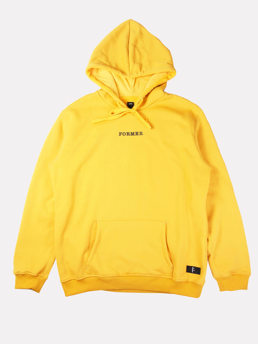 SECT HOODIE
