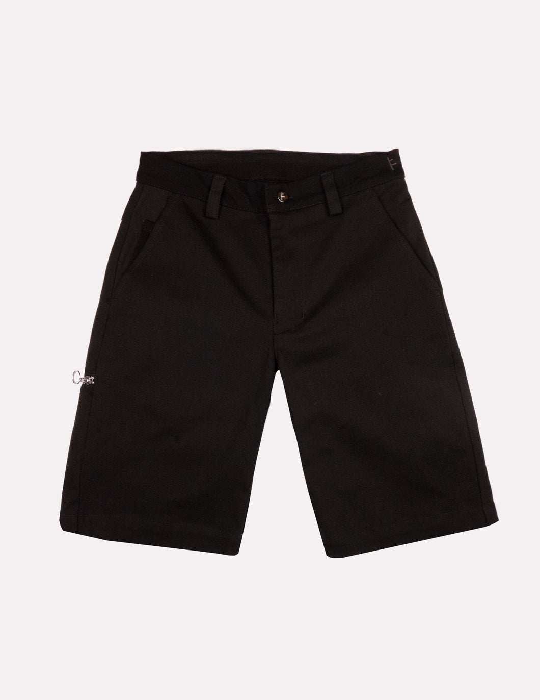 Dane Workshort 21