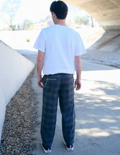 Load image into Gallery viewer, 'HARMONY II DRESS PANT' PLAID