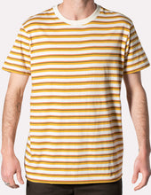 Load image into Gallery viewer, Dane Stripe Tee