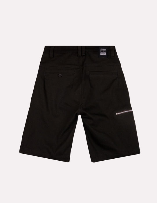 Dane Workshort 21""