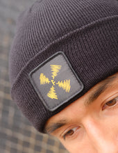 Load image into Gallery viewer, 'Indistinct' Beanie