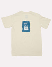 Load image into Gallery viewer, Nefarious Creme Tee