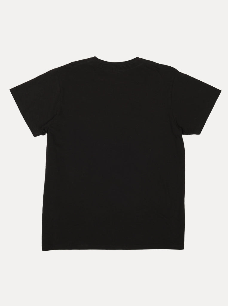 GENERICS POCKET TEE