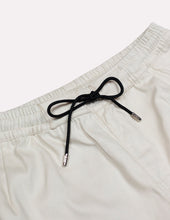 Load image into Gallery viewer, Swans Walkshort Creme